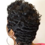 Soft waves @theron