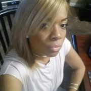 Platinum Blonde by @sheritacherry