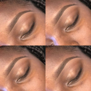 brows1-1-300x300